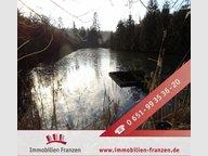 Bauland zum Kauf in Ulmen - Ref. 6130124