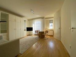 Studio for rent in Luxembourg-Belair - Ref. 7178700