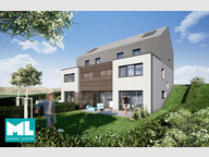 Semi-detached house for sale 4 bedrooms in Reckange (Mersch) - Ref. 7248332