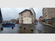 Appartement à vendre 2 Chambres à Differdange - Réf. 6597068