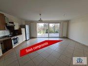 House for sale 5 bedrooms in Leudelange - Ref. 7125452