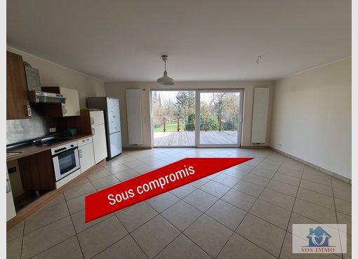 House for sale 5 bedrooms in Leudelange (LU) - Ref. 7125452