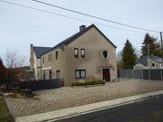 Einfamilienhaus zum Kauf 8 Zimmer in Léglise - Ref. 6207948