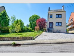 House for sale 3 bedrooms in Aubange - Ref. 6740428