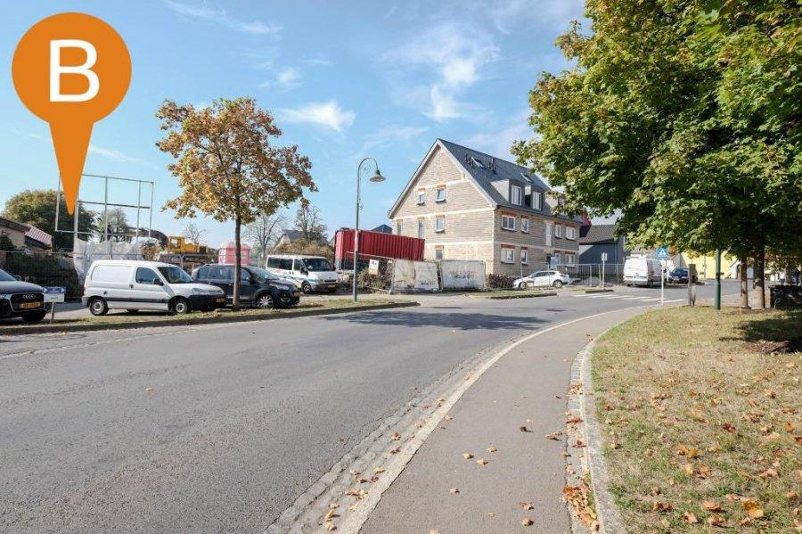 Appartement à vendre 2 chambres à Hupperdange