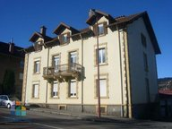 Immeuble de rapport à vendre à Gérardmer - Réf. 6105804