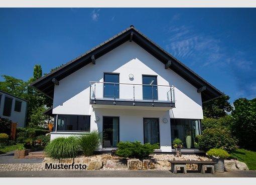 Maison à vendre 5 Pièces à Duisburg (DE) - Réf. 7219916