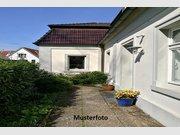 Maison à vendre 5 Pièces à Duisburg - Réf. 7219916