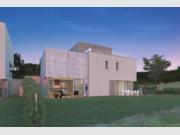Maison à vendre à Helmsange - Réf. 6896332