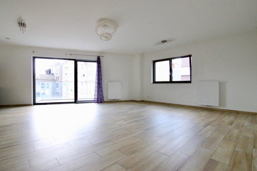 Appartement à vendre 3 chambres à Luxembourg-Gasperich