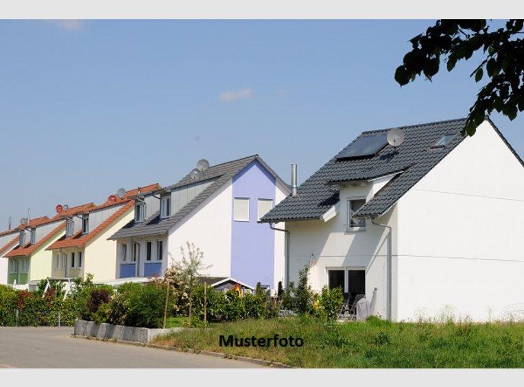Maison à vendre 3 Pièces à Köln (DE) - Réf. 7232204