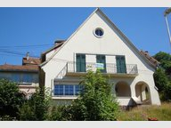 Maison à vendre F6 à Saint-Dié-des-Vosges - Réf. 6060748