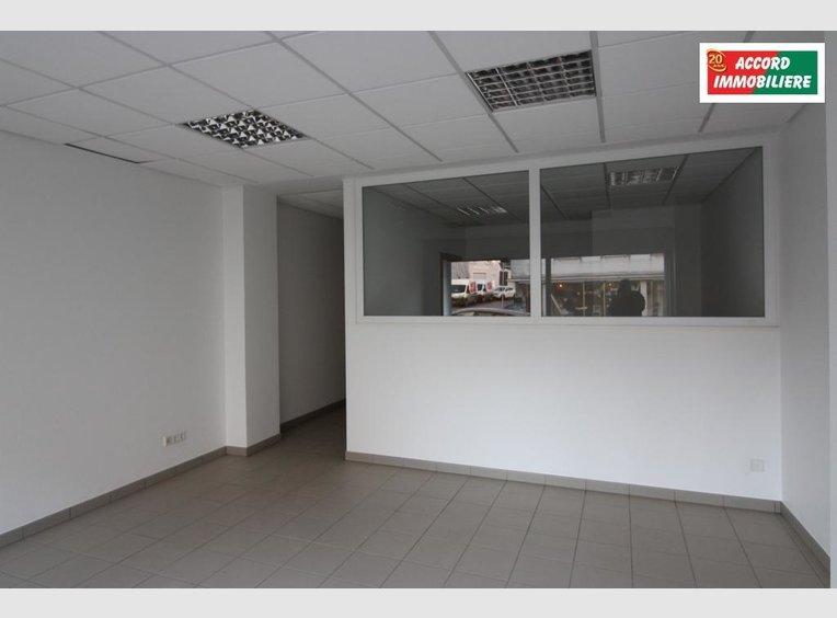 Retail for sale in Rodange (LU) - Ref. 6654668