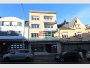 Bureau à vendre à Rodange - Réf. 6654668