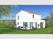 Maison à vendre F6 à Arthon-en-Retz - Réf. 6658764