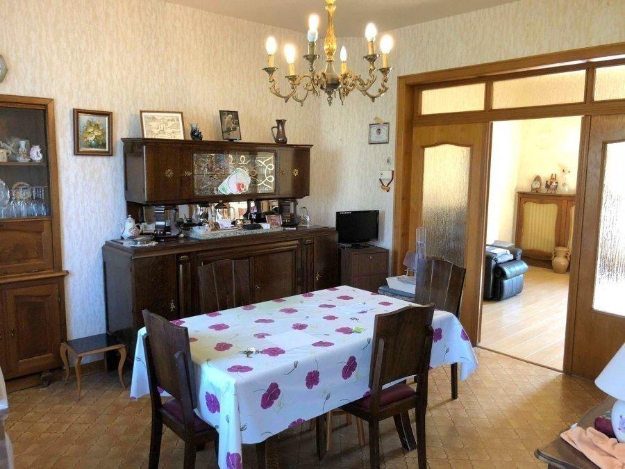 doppelhaushälfte kaufen 6 zimmer 124.6 m² russange foto 4