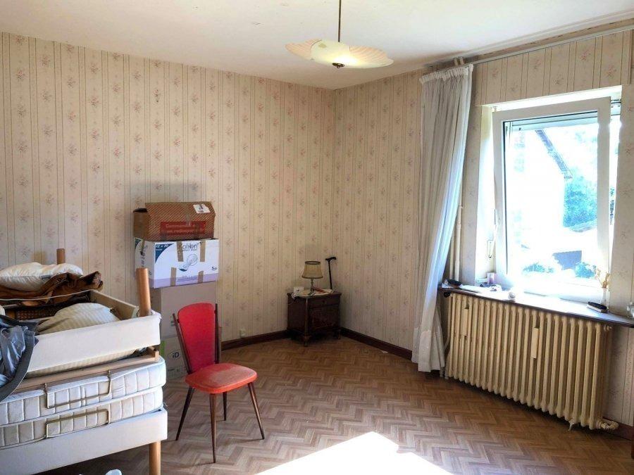 doppelhaushälfte kaufen 6 zimmer 124.6 m² russange foto 6