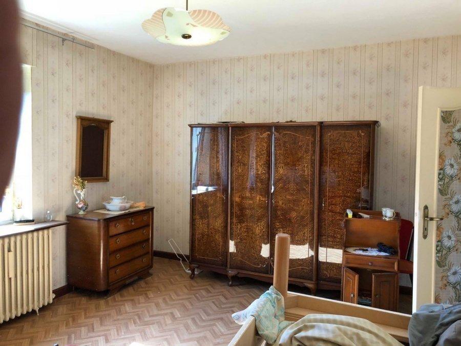 doppelhaushälfte kaufen 6 zimmer 124.6 m² russange foto 7