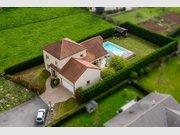 Einfamilienhaus zum Kauf 4 Zimmer in Apach - Ref. 6335180