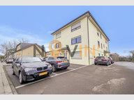 Bureau à vendre à Luxembourg-Cessange - Réf. 7191244