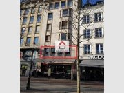 Bureau à vendre à Luxembourg-Centre ville - Réf. 6146764