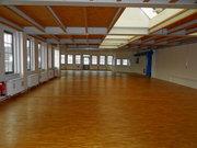 Büro zur Miete in Saarbrücken - Ref. 5892812