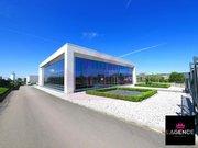 Entrepôt à vendre à Ellange - Réf. 6879948