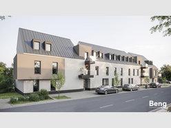 Wohnung zum Kauf 1 Zimmer in Clervaux - Ref. 6622156