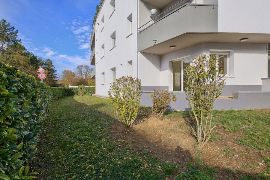 acheter appartement 3 pièces 72 m² montigny-lès-metz photo 7