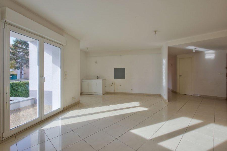 acheter appartement 3 pièces 72 m² montigny-lès-metz photo 3