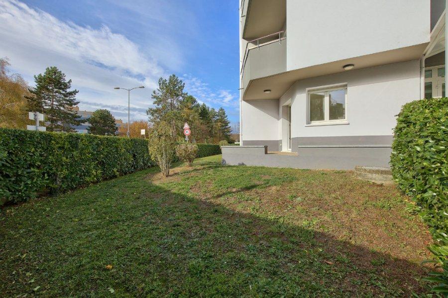 acheter appartement 3 pièces 72 m² montigny-lès-metz photo 1