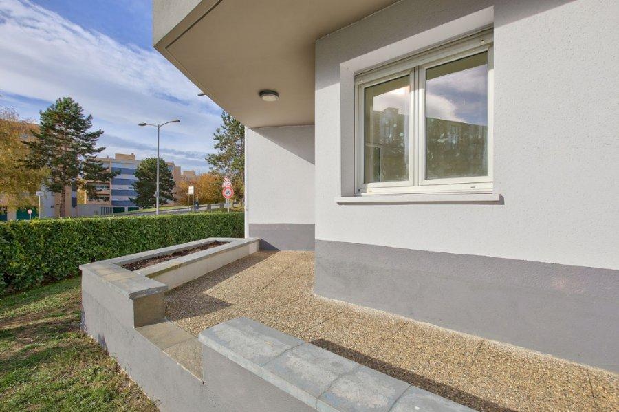 acheter appartement 3 pièces 72 m² montigny-lès-metz photo 6