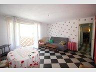 Appartement à vendre F2 à Cambrai - Réf. 6429644