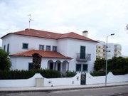 Haus zum Kauf 6 Zimmer in Elvas  - Ref. 5594060