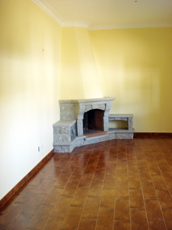 Maison à vendre 6 chambres à Elvas