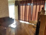 Appartement à vendre F2 à Sarrebourg - Réf. 6187980