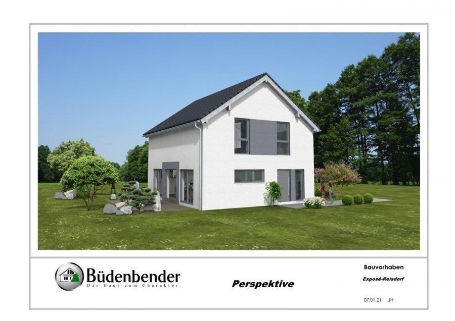 detached house for buy 3 bedrooms 135 m² reisdorf photo 6