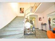 Haus zur Miete 4 Zimmer in Bridel - Ref. 6593484
