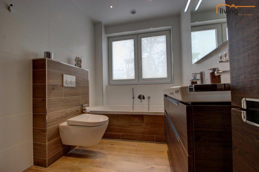 Maison individuelle à vendre 5 chambres à Oberfeulen