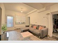 Appartement à vendre 3 Chambres à Diekirch - Réf. 6790092