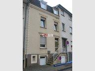Haus zum Kauf 3 Zimmer in Differdange - Ref. 6532044