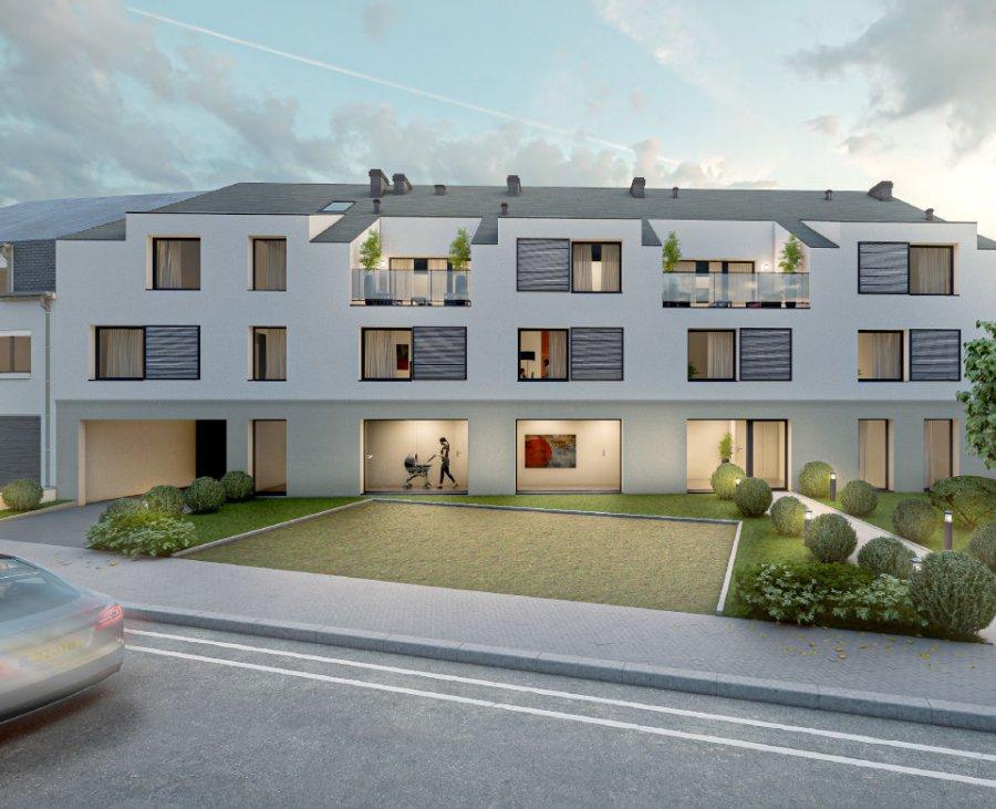wohnung kaufen 1 schlafzimmer 63.65 m² mamer foto 2