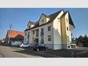 Appartement à vendre F2 à Haguenau - Réf. 5950412