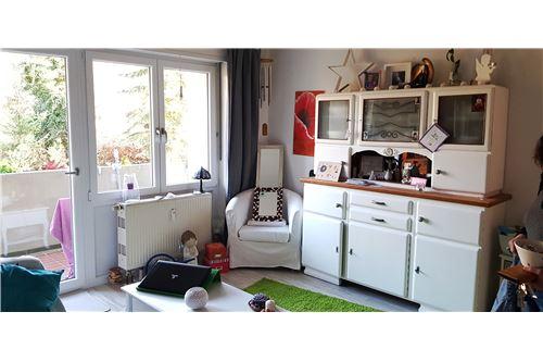 acheter appartement 0 pièce 52 m² überherrn photo 1