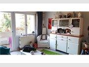 Wohnung zum Kauf in Überherrn - Ref. 6282188