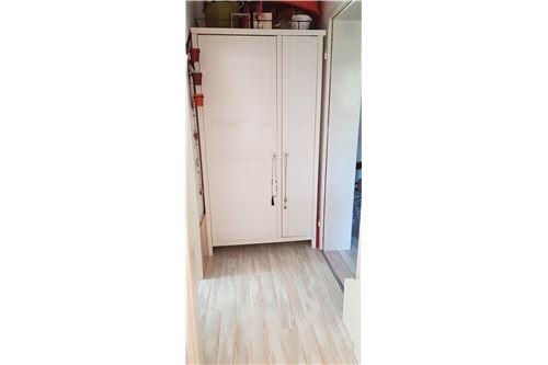 acheter appartement 0 pièce 52 m² überherrn photo 5