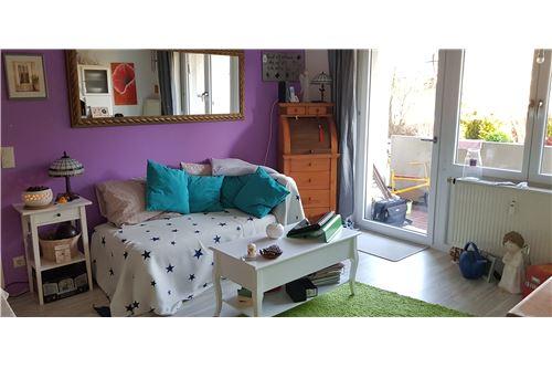 acheter appartement 0 pièce 52 m² überherrn photo 2