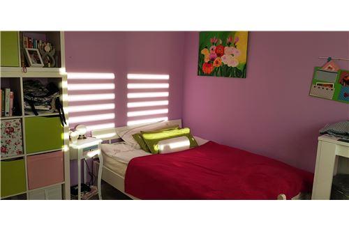 acheter appartement 0 pièce 52 m² überherrn photo 6