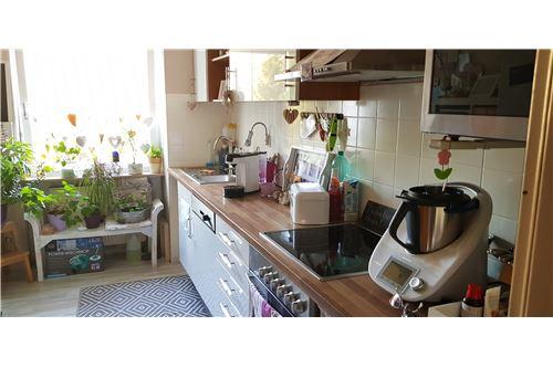 acheter appartement 0 pièce 52 m² überherrn photo 4