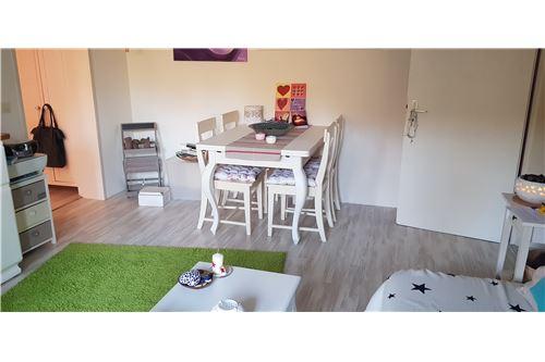 acheter appartement 0 pièce 52 m² überherrn photo 3